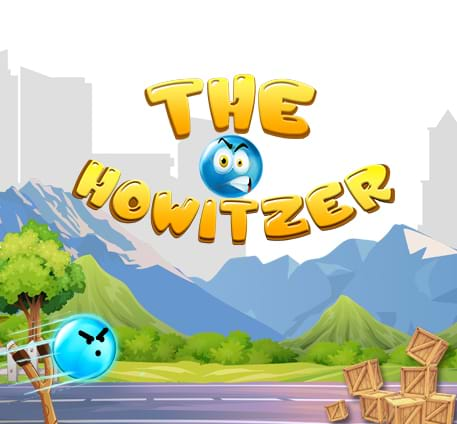 The Howitzer